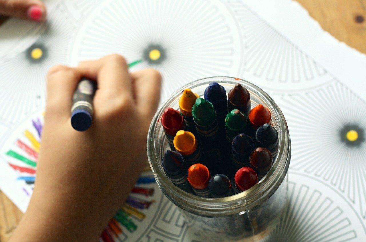 crayons, coloring book, coloring-1445053.jpg